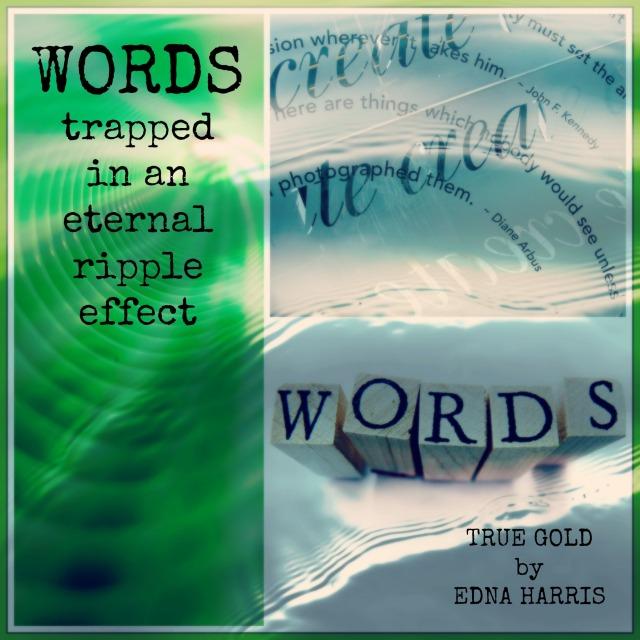WORDS 2015